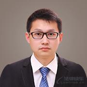荆州律师-童开智