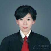 荆州律师-陈向红