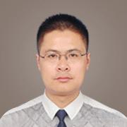 荆州律师-龙杰
