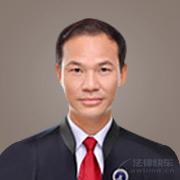 桂林律师-曾广新