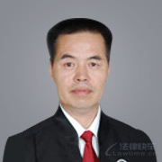 桂林律师-钟耀锋