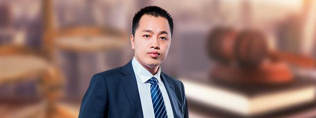 河池律师-蒙桂方