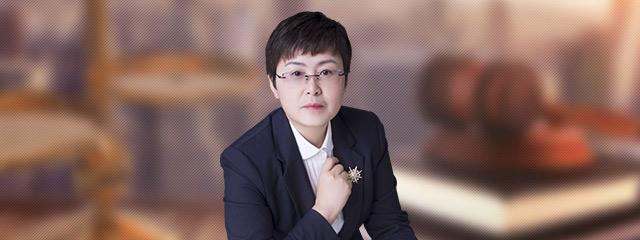 阜阳律师-张辉