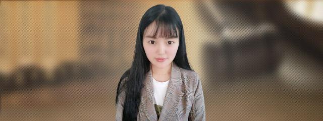 九江律师-王玲玲