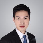 张仕友律师