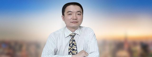 九江律师-陈再雄