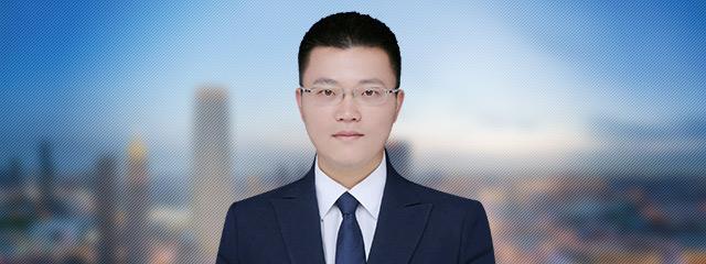 六安律师-刘健