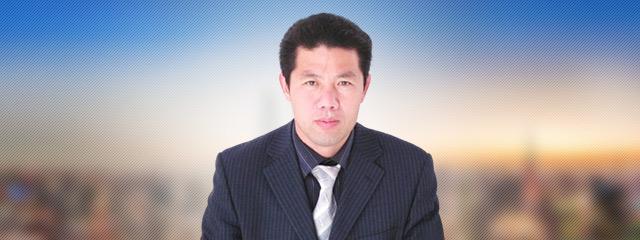 阜阳律师-崔辉群