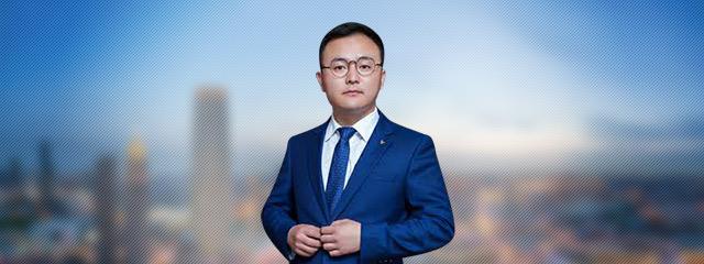 陇南律师-王督