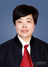 吕东美律师