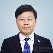 邵俊奇律师