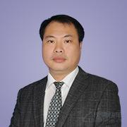 桂林律师-蒋晓琨