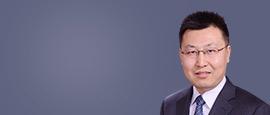 北京市東衛律師事務所靳雙權律師