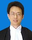 香港律师-闫显明